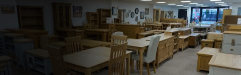 OAK FURNITURE SHOWROOM